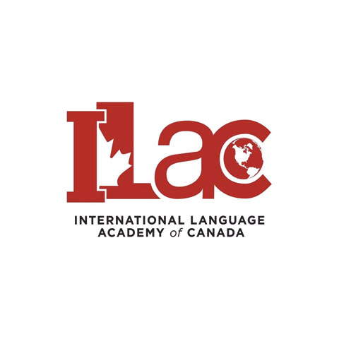 ILAC | international language academy of canada