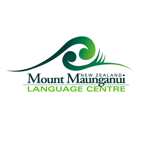 Mount Maunganui Language Centre