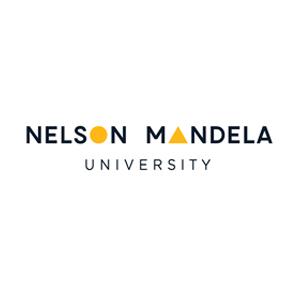 Universidad Nelson Mandela